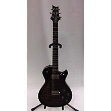 PRS 2015 Mark Tremonti Signature 10 Top Solid Body Electric Guitar