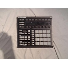 Native Instruments 2015 Maschine MKII MIDI Controller