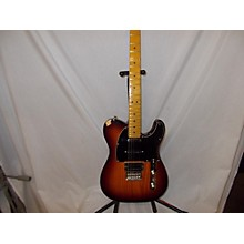 Fender 2015 Modern Player Telecaster Solid Body Electric Guitar
