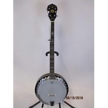 Oscar Schmidt 2015 OB-5 Banjo