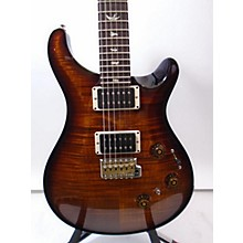 PRS 2015 P24 Solid Body Electric Guitar