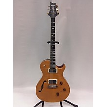 PRS 2015 P245 SEMI-HOLLOW ARTIST PACKAGE Hollow Body Electric Guitar