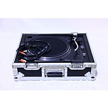 Pioneer 2015 PLX1000 Turntable