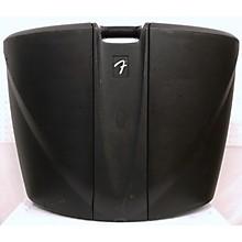 Fender 2015 Passport 500 Pro Sound Package