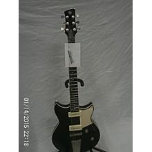 Yamaha 2015 Rev Star Solid Body Electric Guitar