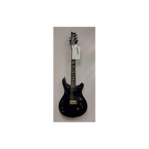 PRS 2015 S2 Custom 24 30th Anniversary Solid Body Electric Guitar
