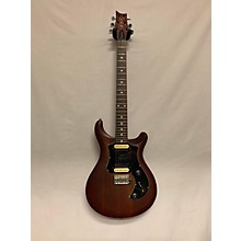 PRS 2015 S2 STANDARD 24 Solid Body Electric Guitar