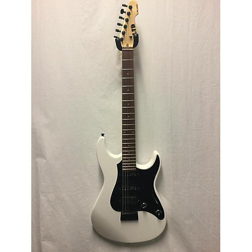 ESP 2015 SN-200 Solid Body Electric Guitar