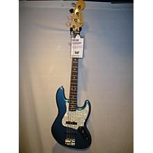 Fender 2015 STANDARD JAZZ BASS Electric Bass Guitar