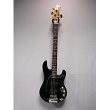 Ernie Ball Music Man 2015 Sabre Electric Bass Guitar