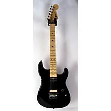 Charvel 2015 San Dimas SD1 Solid Body Electric Guitar