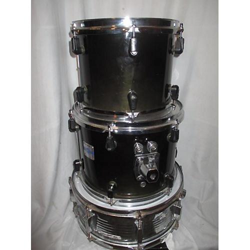 Yamaha 2015 Stage Custom Advantage Drum Kit