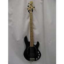 Ernie Ball Music Man 2015 Stingray 4 String Electric Bass Guitar