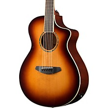 Breedlove 2015 Studio 12-String Acoustic-Electric Guitar