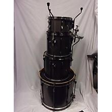 TAMA 2015 Superstar Drum Kit