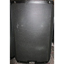 Alto 2015 TS215 Powered Speaker