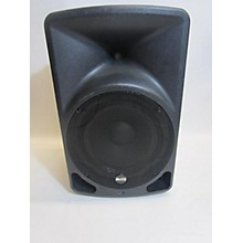 Alto 2015 TX12 12in Powered Speaker