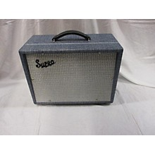 Supro 2016 1742 TITAN 1X12 Guitar Cabinet