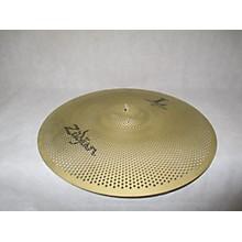 Zildjian 2016 18in LV38 Cymbal