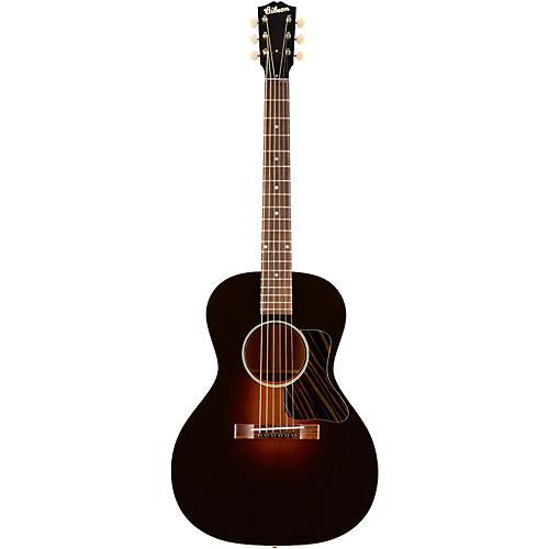 Gibson 2016 1932 L-00 True Vintage Acoustic Guitar