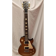 Gibson 2016 1950S Tribute Les Paul Studio Solid Body Electric Guitar