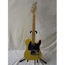 Fender 2016 1952 American Vintage Telecaster Solid Body Electric Guitar