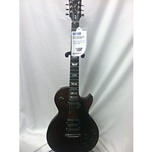 Gibson 2016 2016 Les Paul Studio HP Solid Body Electric Guitar