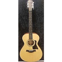 used totowa music store inventory guitar center. Black Bedroom Furniture Sets. Home Design Ideas