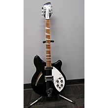 Rickenbacker 2016 360 Hollow Body Electric Guitar