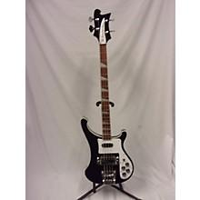 Rickenbacker 2016 4003 Electric Bass Guitar