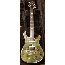 PRS 2016 408 Solid Body Electric Guitar
