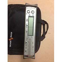 Sound Devices 2016 702 MultiTrack Recorder