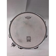 DW 2016 7X13 Performance Series Snare Drum