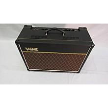 Vox 2016 AC15C1 15W Tube Guitar Combo Amp