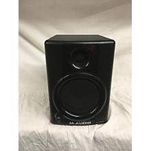 M-Audio 2016 AV40 Powered Monitor