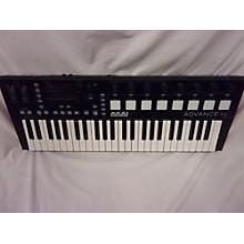Akai Professional 2016 Advance 49 MIDI Controller