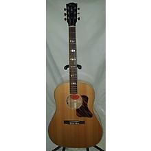 Gibson 2016 Advanced Jumbo Deluxe