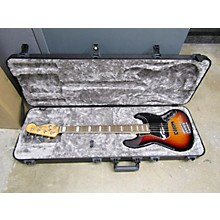 Fender 2016 American Deluxe Jazz Bass V Electric Bass Guitar