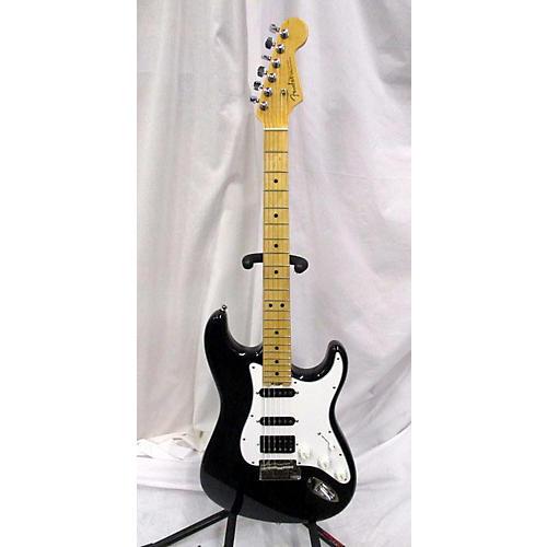 Fender 2016 American Elite Stratocaster