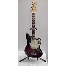 Fender 2016 American Professional Jaguar Solid Body Electric Guitar