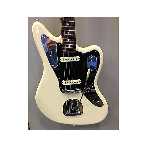 Fender 2016 American Professional Jaguar