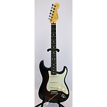 Fender 2016 American Professional Strat Solid Body Electric Guitar