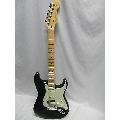 Fender 2016 American Professional Stratocaster HSS Shawbucker Solid Body Electric Guitar