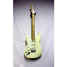 Fender 2016 American Professional Stratocaster SSS Left Handed