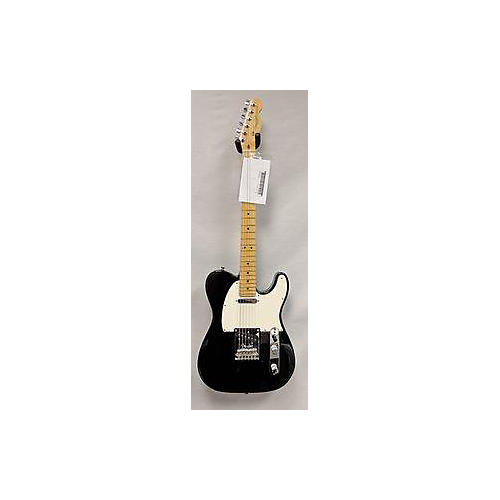 Fender 2016 American Standard Telecaster Solid Body Electric Guitar