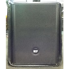 RCF 2016 Art905-as Powered Subwoofer