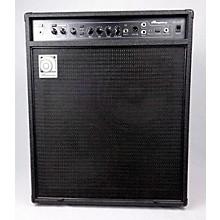 Ampeg 2016 BA210V2 2x10 Bass Combo Amp