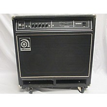Ampeg 2016 BA500 Solid Body Electric Guitar