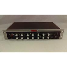 Positive Grid 2016 BIAS Rack Guitar And Bass Amplifier Head Guitar Power Amp