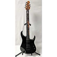 Ernie Ball Music Man 2016 Ball Family Reserve Petrucci Signature Solid Body Electric Guitar